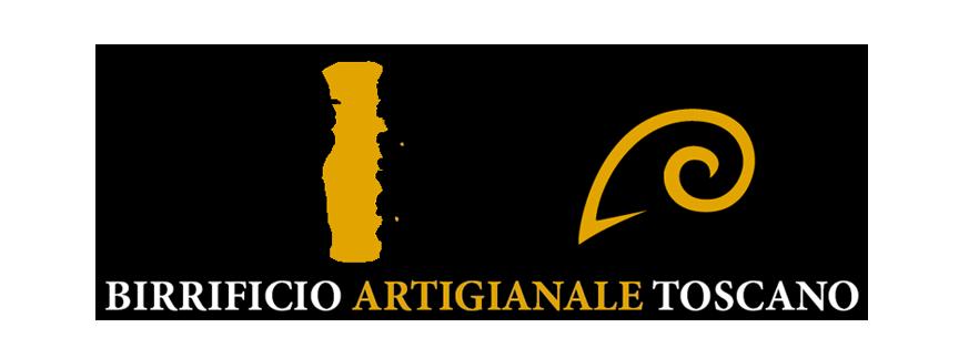 MicroBirrificio Artigianale