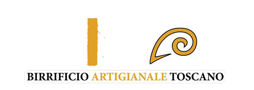 Birrificio Aries Logo