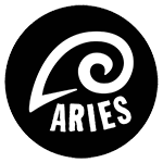 Aries Birrificio TapRoom